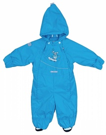 Lenne Overall Play 17202 415 Blue 68