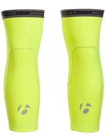 Bontrager Thermal Knee Yellow L