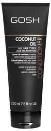 Gosh Coconut Oil Conditioner 230ml