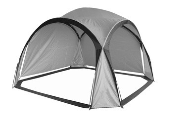 Пляжная палатка Royokamp 360300, 3000x3000x2000 мм