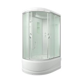 Erlit Shower Cabin 3512TPR-C3 80X120cm