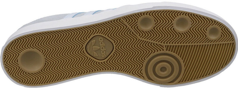 Adidas Seeley DB3144 Light Grey 40