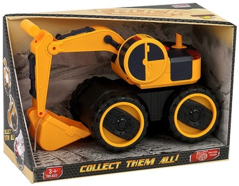 Tommy Toys Excavator 480452