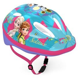 Disney Frozen Cyclist Helmet