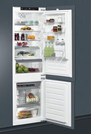 Iebūvējams ledusskapis Whirlpool ART 8912/A++S