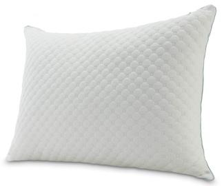 Подушка Dormeo Sleep & Inspire 110063999, 700x500 мм