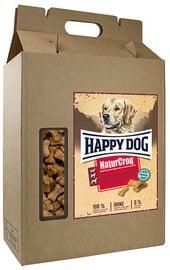 Happy Dog NaturCroq Mini Bones Turkey & Rice 5kg