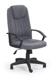 Офисный стул Halmar Rino Grey