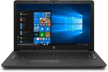 HP 250 G7 Black 197Q9EA