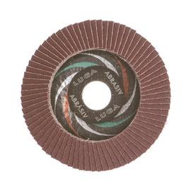 Slīpēšanas disks Luga Abraziv, 115 mm x 22.23 mm