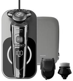 Бритва для бороды Philips Prestige 9000 Series SP9862/14