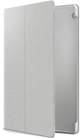 Чехол Lenovo ZG38C02762, белый, 10.1″
