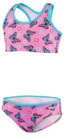 Beco Swimming Suit Bikini For Girls 4686 44 98 Pink