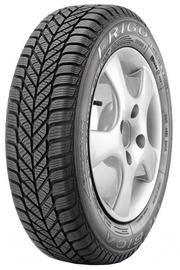 Зимняя шина Debica Frigo 2, 165/70 Р14 81 T E C 68
