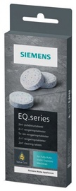 Siemens TZ80001B Cleaning Tablets 10pcs
