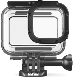 GoPro AJDIV-001 Protective Housing
