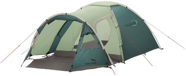 Telts Easy Camp Eclipse 300 Green