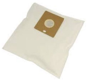 K&M Group Vacuum Cleaner Bags for Samsung 4pcs