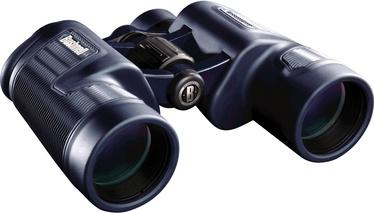 Bushnell H2O Porro Binoculars 8x42mm Black