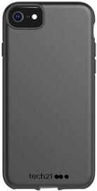 Tech21 Studio Colour Back Case For Apple iPhone XS Max Black