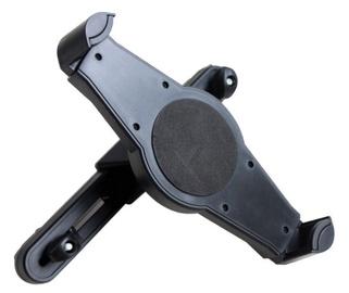 Держатель для планшета Bottari Arms for Headrest 16139