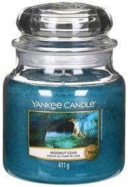 Yankee Candle Classic Medium Jar Moonlit Cove 411g