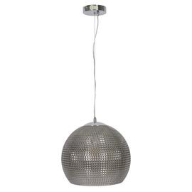 LAMPA GRIESTU JUPITER P18166B 40W E27
