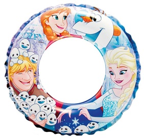 Intex 56201NP Frozen Swim Ring 51cm