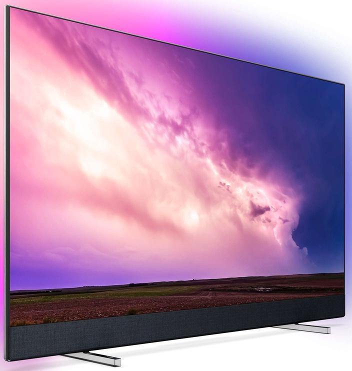 Televizors Philips 55PUS8804/12