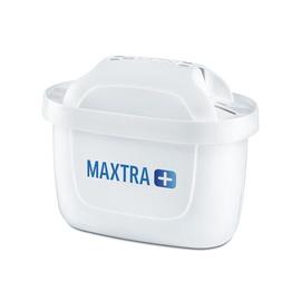 KASETNE MAXTRA BRITA +1GAB