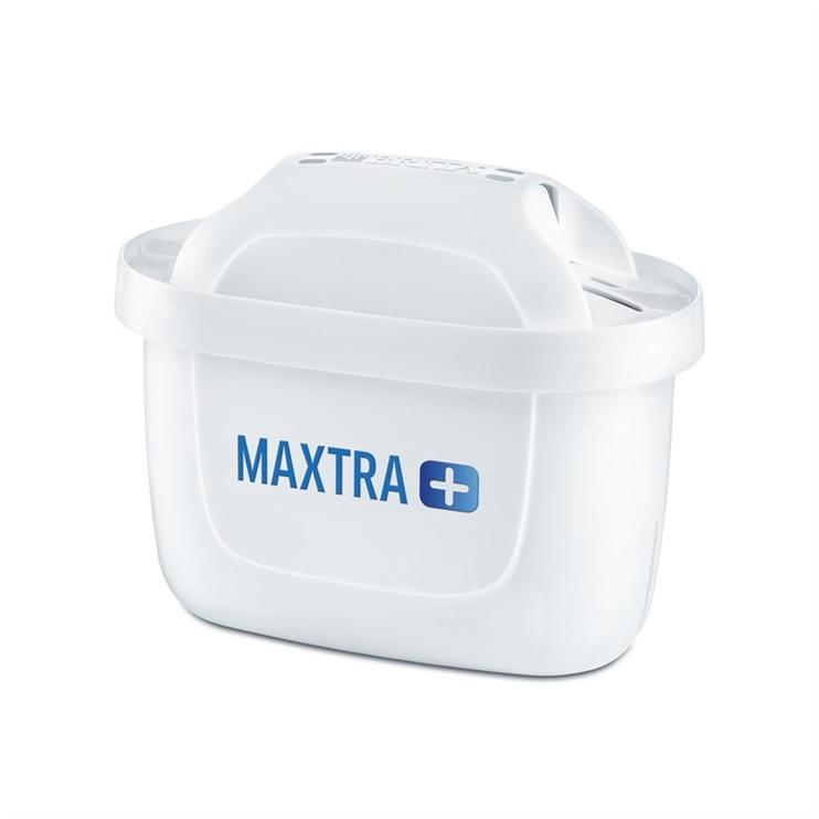 Kasetne BRITA Maxtra+, 1 gab.
