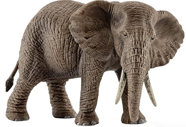 Rotaļlietu figūriņa Schleich Female African Elephant 14761
