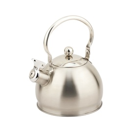 Domoletti Kettle Stainless Steel CWY010 2l