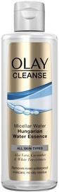 Micelārais ūdens Olay Cleanse Hungarian Water Essence, 230 ml