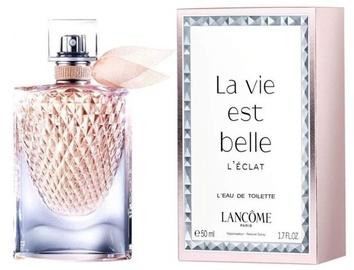 Туалетная вода Lancome La Vie Est Belle L'Eclat 50ml EDT