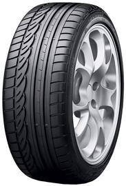 Dunlop SP Sport 01 235 50 R18 97V