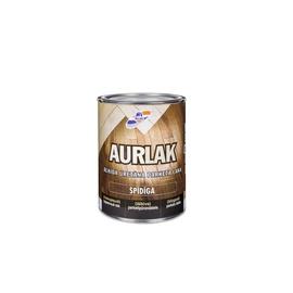 Rilak Aurlak Alkyd Urethane Varnish 0.9l Glossy