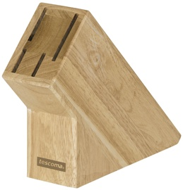 Nažu statīvs Tescoma Knife Block