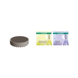 Hansgrohe RainScent Starter Kit 21140700