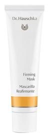 Маска для лица Dr.Hauschka Firming Mask, 30 мл