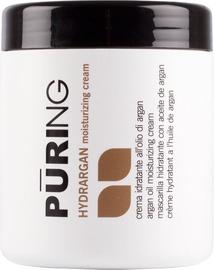 Маска для волос Pūring Hydrargan Moisturizing Cream, 1000 мл