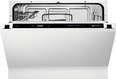 Bстраеваемая посудомоечная машина Electrolux ESL2500RO