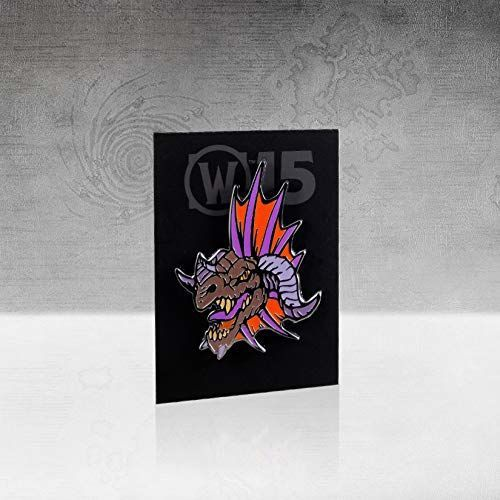 World of Warcraft 15 Year Anniversary Collector's Edition PC