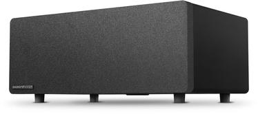 Bezvadu skaļrunis Energy Sistem 8 Lounge, melna, 60 W