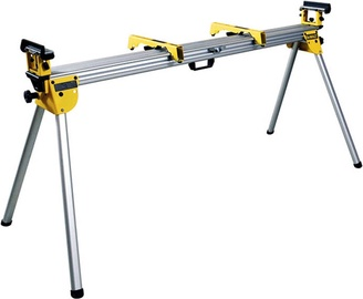 DeWALT DE7023-XJ Universal Mitre Saw Stand