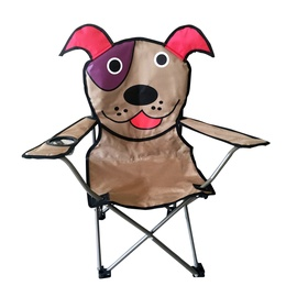 SN Children Camping Chair NHC-1308-1