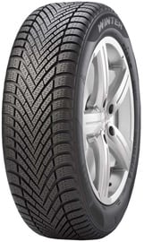 Зимняя шина Pirelli Cinturato Winter, 195/65 Р15 91 T