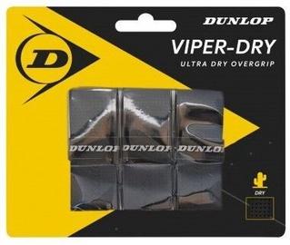 Комплект для настольного тенниса Dunlop VIPERDRY
