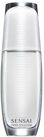 Sejas krēms Sensai Prime Solution, 75 ml