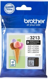 Brother LC-3213 Ink Cartridge Black